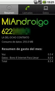 MiAndroigo