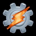 Logo de Tasker