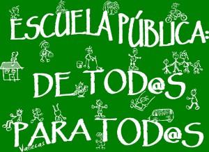 http://upload.wikimedia.org/wikipedia/commons/2/2f/Logotipo_de_la_'Marea_Verde'.jpg
