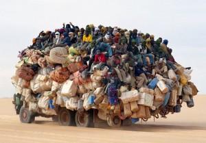 transporte_urbano_zaragoza