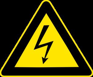electricidad_cuarto_poder
