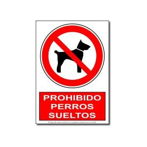 prohibido-perros-sueltos